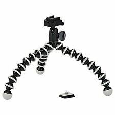 [Genuine national] JOBY Flexible tripod Gorillapod hybrid JP mirror-less F/S NEW