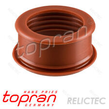 Turbocharger Air Hose Seal Gasket for Peugeot Citroen Mini Fiat:BERLINGO 1434C8