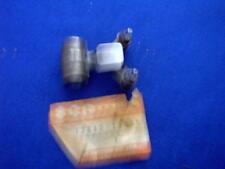 SUZUKI GSF600 GSF 600 GSX600 GSX 600 GEN NOS VALVE ROCKER ARM 12840-19C00