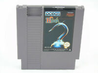 Hook NES Nintendo Cartridge Only PAL