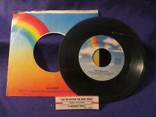 45 Rpm Speed Vinyl Records Gene Watson Ebay