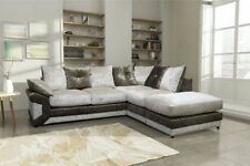 Upholstery Dylan Sofas, Armchairs & Suites