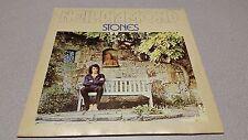 NEIL DIAMOND - STONES - 93106, POP, ROCK VINYL RECORD