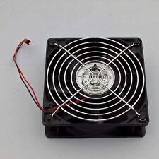 Delta Electronics AFB1212SHE Ventilateur Power Mac G4 MDD Lower Fan 076-1036