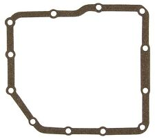 Victor W39111 Valve Body Cover Gasket