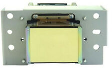 Mutoh RJ900 Print head RESTORING/Cleaning SERVICE.  MUST SEND YOUR PRINTHEAD !