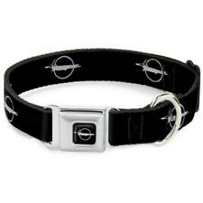 Dog Collar Seat Belt Licensed Plymouth Barracuda WPLY004