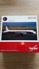 Herpa 558495 - 1/200 Douglas Dc-6B - Eastern Air Lines - Neuf