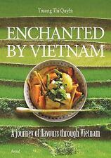 Entführen in Vietnam-Marker, Truong THI-neue Hardcover Buch