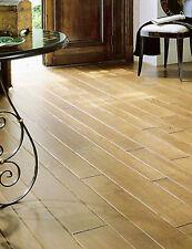 Anderson Hardwood Flooring AA211-27212  HANDSCRAPED BURLAP Vintage 26.01 sf/ctn