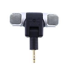 ECM-DS70P Elektret-Kondensator-Qualität für Sony Selling Wireless Mikrofon neu