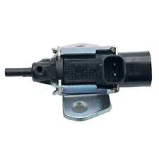 For Intake Manifold Runner Control Valve 1S7G-9J559-BB 3S4Z-9J559-AA 1S7Z9J559BA
