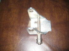 NOS 1982-1992 CAMARO Door Hinge - Lower, RH GM # 20314680