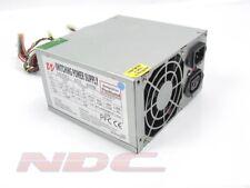 SWITCHING POWER SUPPLY 400W ATX Desktop PSU power Supply Unit model ATX 400W