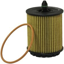 Engine Oil Filter Defense CH9018