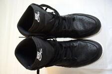Nike Air Jordan 1 Hi Retro OG Cyber Monday size 12 46