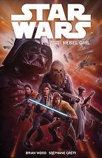 Star Wars 1st Edition Near Mint Grade Comic Books