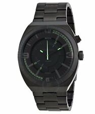 Diesel Fashion Retro Men's Watch (DZ1415)