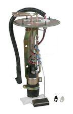 Fuel Pump Module Fits 1997-1998 Ford F-150 Pickup 4.2/4.6/5.4 Liter