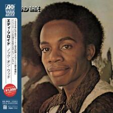 Howard Tate - Howard Tate (Warner Japan) (NEW CD)