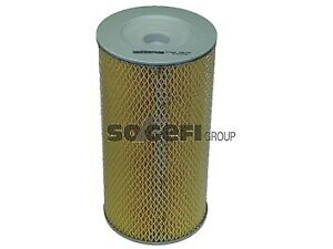 FLI9293 Air Filter TOYOTA Hi-Ace Hi-Lux 2.4 2.5 2.7D 280mm AEM2750 CA5871