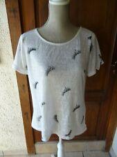 t-shirt Zoe Loveborn taille L