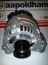 VW TRANSPORTER T4 & CARAVELLE 2.0 PETROL 1990-2003 BRAND NEW 90A ALTERNATOR