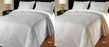 Édredons et couvre-lits traditionnels