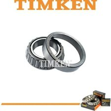 Timken Wheel Bearing and Race Set for EAGLE VISION 1993-1997