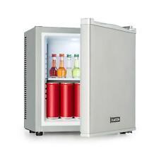 Minibar Mini réfrigérateur frigo boissonss 13 litres 0 dB classe A+ - Argenté
