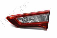 ORIGINALE Toyota Yaris dal BJ. 2017 luce Posteriore Interno Destra 0d-206 EU-versione