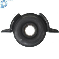 DRIVE SHAFT Center Support Bearing  For 2004-2008 CHRYSLER CROSSFIRE A/T TRANS