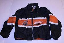 Infant/Baby Harley Davidson Racing Sz 4T Jacket