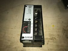 Reliance Electric, AutoMate, #45C37B, Free Shipping To Lower 48, With Warranty