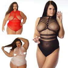 Ladies Sleeve Swimming Suit Bodies Women Skinny Slim Fishnet Blouse T-Shirt Top