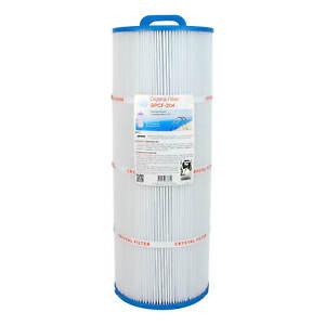 Filtre Crystal Filter® SPCF-204 - Compatible Weltico® C5