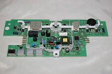 Smeg Whirlpool Bauknecht Kitchenaid Front Display Board PCB Improved Version