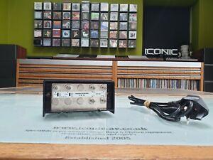 Bang & Olufsen RF Link Amplifier for BeoVision B&O