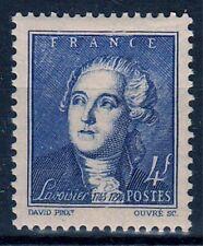 Frankreich MiNr. 595 ** Antoine Laurent de Lavoisier