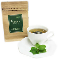 Viachi Herbal Tea