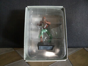 CLASSIC MARVEL FIGURINE COLLECTION ISSUE 188 WEREWOLF BY NIGHT