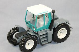 Siku 2957 Fendt Xylon 524 Traktor Farmer-Serie im Maßstab 1/32