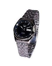 Markenlose Armbanduhren für Herren
