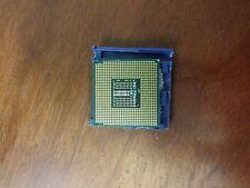 Intel Core 2 Duo  E8200 2.66/6M/1333 SOCKET 775 PIN    EU80570PJ0676M   SLAPP