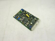 NOKIA SSC-603-01-01 SSC-603 EKP50-418 PC BOARD / CARD ***XLNT***