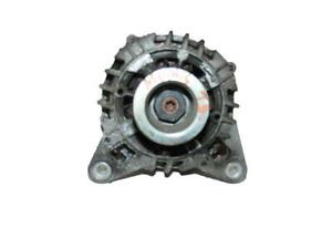 8200654541C Wechselstromgenerator Valeo RENAULT Modus ( Fp-Jp ) 1.2B 16V 75CV (
