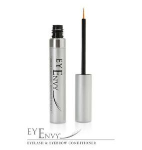 EyEnvy, genuine EyEnvy, not fake. free post with tracking for Aus buyer's.
