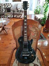 Gibson Les Paul Studio 2002 - Black