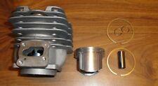 Kolben Zylinder passend zu Dolmar 116 Si
