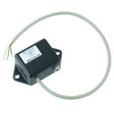 Abs Motion Sensor Switch Module 40ma Ms24a30 S1430 Comus